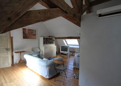 Appartement Molen (2)-min
