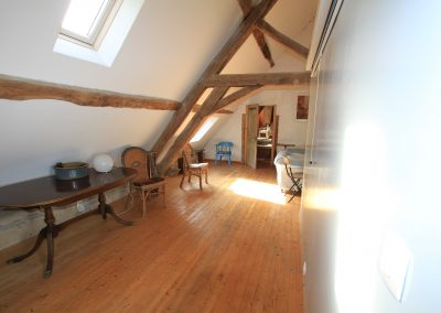 Appartement Molen (3)-min