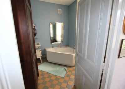 Badkamer Dependance-min