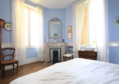 Blauwe Kamer (2)-min