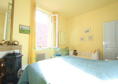 Gele Kamer Dependance (2)-min