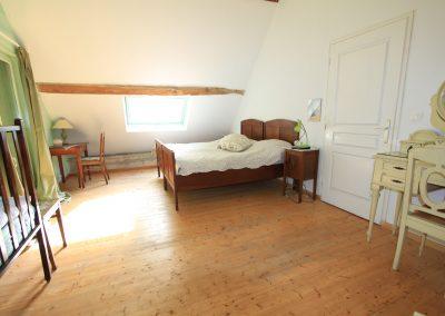 Slaapkamer Appartement (2)-min