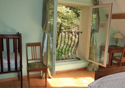 Slaapkamer Appartement (3)-min